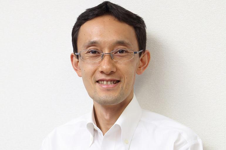 神保正宏さん(代表弁護士)