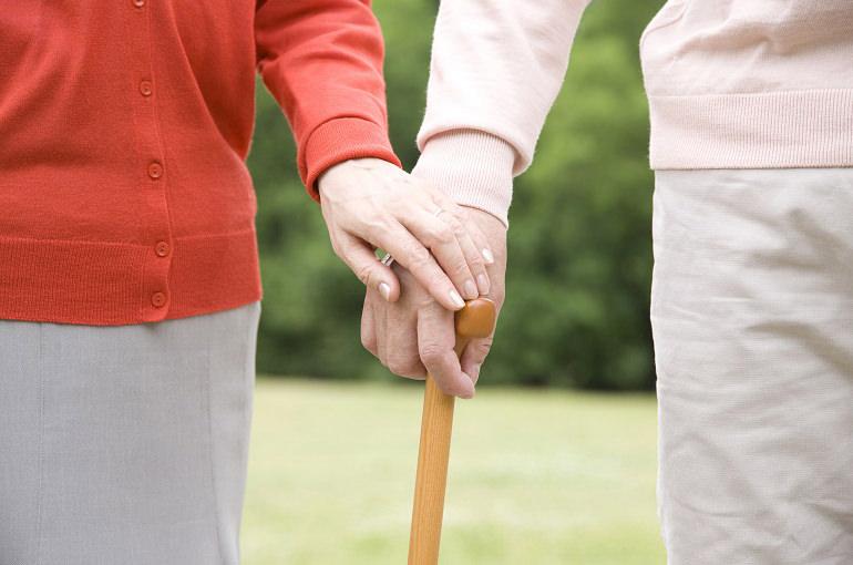 高齢者・障害者問題を弁護士に相談するメリット