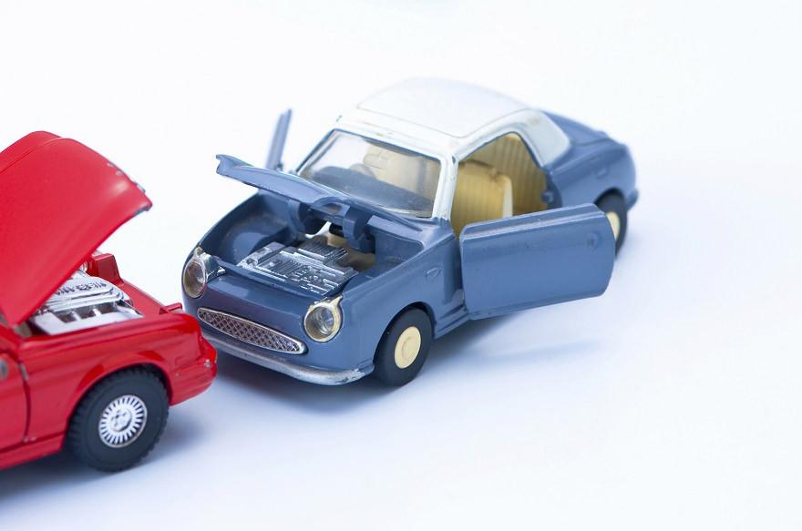 交通事故を弁護士に相談するメリット